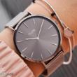 Cluse női óra - CL18121 - La Bohéme