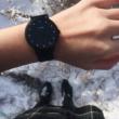 Cluse női óra - CL18304 - Pavane
