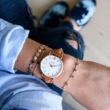 Cluse női óra - CL30021 - Minuit