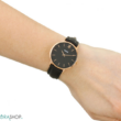 Cluse női óra - CL30022 - Minuit