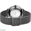 Cluse női óra - CL30067 - Minuit
