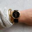 Cluse női óra - CL40102 - La Roche