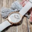Cluse női óra - CL40110 - La Roche