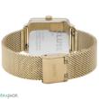 Cluse női óra - CL60002 - La Garconne