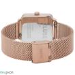 Cluse női óra - CL60003 - La Tétragone