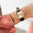 Cluse női óra - CL60004 - La Garconne