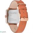 Cluse női óra - CL60010 - La Tétragone