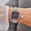 Cluse női óra - CL60011 - La Tétragone