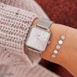 Cluse női óra - CL60012 - La Tétragone