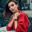 DKNY női óra - NY2641 - The Modernist
