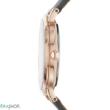 DKNY női óra - NY2652 - Minetta