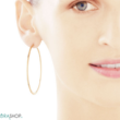 Elixa fülbevaló - EL124-7086