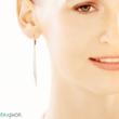 Elixa fülbevaló - EL124-8311
