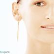 Elixa fülbevaló - EL125-2336