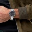 Emporio Armani férfi óra - AR11069 - Luigi