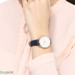 Fossil női óra - ES4260 - Tailor