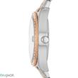 Fossil női óra - ES4372 - Scarlette