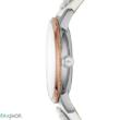 Fossil női óra + fülbevaló - ES4383SET - Neely