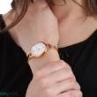 Fossil női óra - ES4391 - Annette