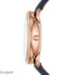 Fossil női óra - ES4394 - Tailor
