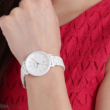 Fossil női óra - ES4397 - Jacqueline