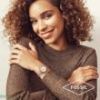 Fossil női óra - ES4414 - Jacqueline