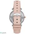 Fossil női óra - ES4484 - Carlie