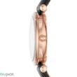 Fossil női óra + karkötő - ES4506SET - Carlie