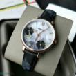 Fossil női óra - ES4535 - Jacqueline