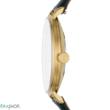 Fossil női óra - ES4662 - Kalya