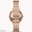 Fossil női óra - ES4723 - Jacqueline