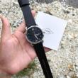 Fossil férfi óra - FS5406 - The Commuter