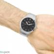 Fossil férfi óra + szíj - FS5451SET - The Minimalist