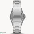 Fossil férfi óra - FS5657 - FB-01