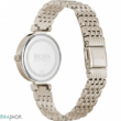 Hugo Boss női óra - 1502480 - Celebration