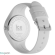Ice-Watch női óra - 013426 - Ice Lo