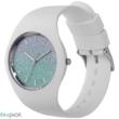 Ice-Watch női óra - 013430 - Ice Lo