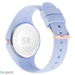 Ice-Watch női óra - 015329 - Ice Glam Colour 2018