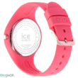 Ice-Watch női óra - 015331 - Ice Glam Colour 2018