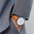 Lorus férfi óra - RH815CX9 - Classic