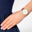 Michael Kors női óra - MK2740 - Pyper