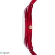 Michael Kors női óra - MK3895 - Slim Runway