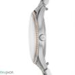 Michael Kors női óra + szíj - MK4366 - Lauryn