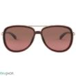 Oakley napszemüveg - OO4129-02 - Split Time