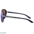 Oakley napszemüveg - OO4129-07 - Split Time