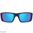 Oakley napszemüveg - OO9096-K1 - Fuel Cell