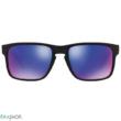 Oakley napszemüveg - OO9102-36 - Holbrook