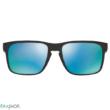 Oakley napszemüveg - OO9102-C1 - Holbrook