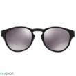Oakley napszemüveg - OO9265-27 - Latch