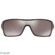 Oakley napszemüveg - OO9307-15 - Turbine Rotor
